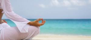 yoga-am-meer-1-.jpg