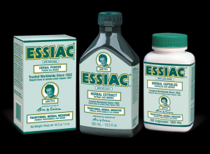 photo-latest-essiac-products-canada-flattened-2-.png